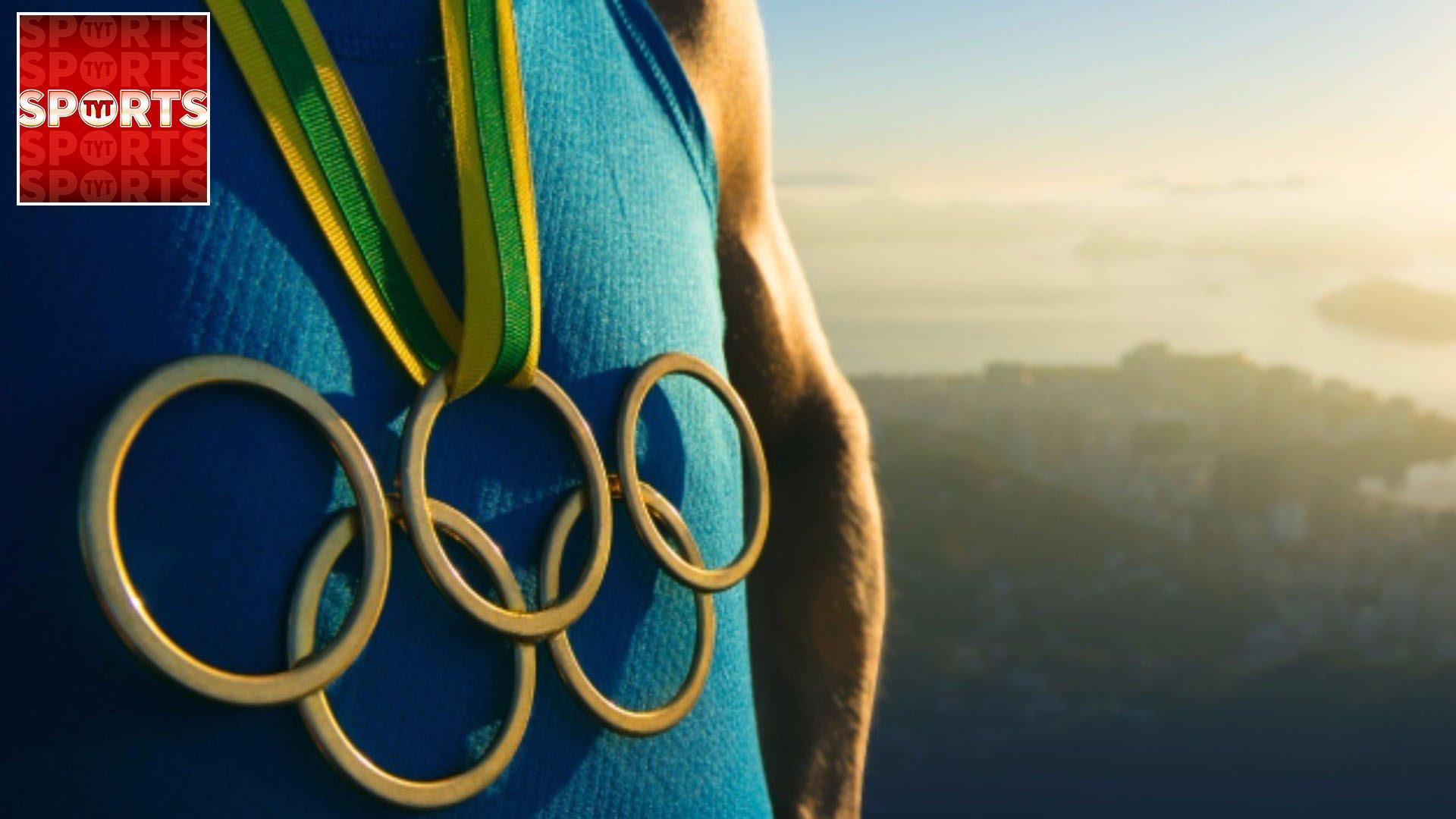 Canada Flag Widescreen Wallpaper Logo Olympic wwwgalleryneedcom 1920x1080