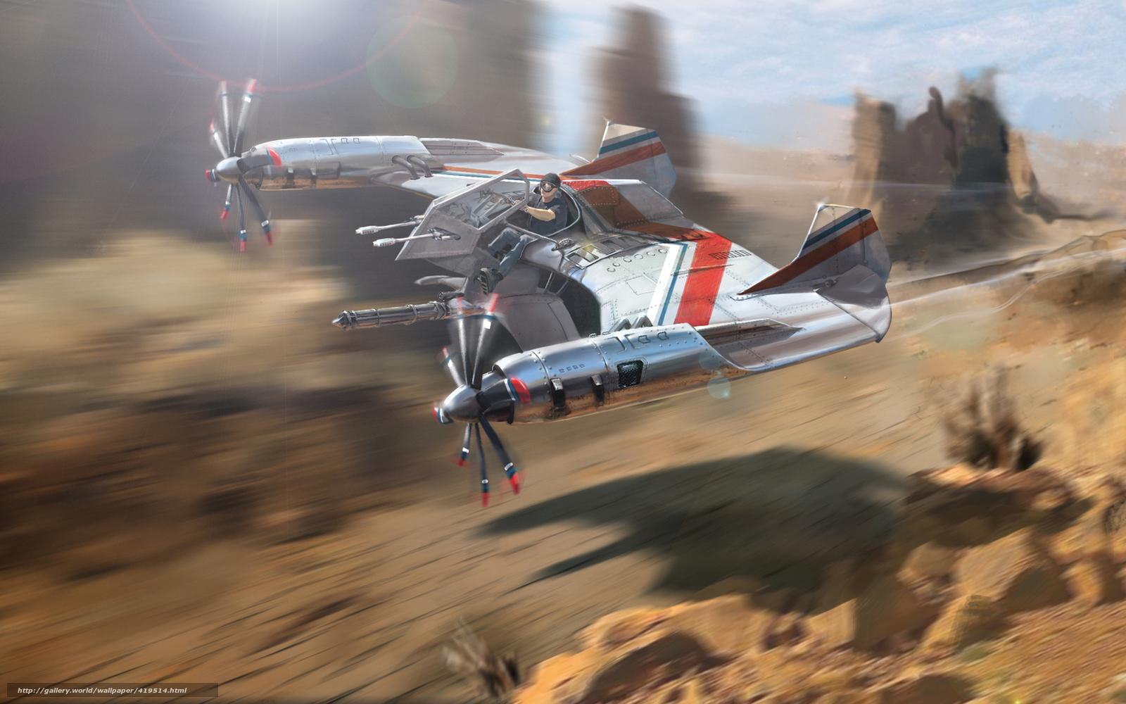 art of flight wallpaper - photo #23