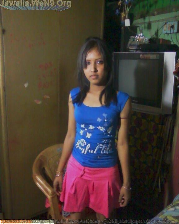 Indias No 1 Desi Girls Wallpapers Collection Desi Punjabi girls 576x720
