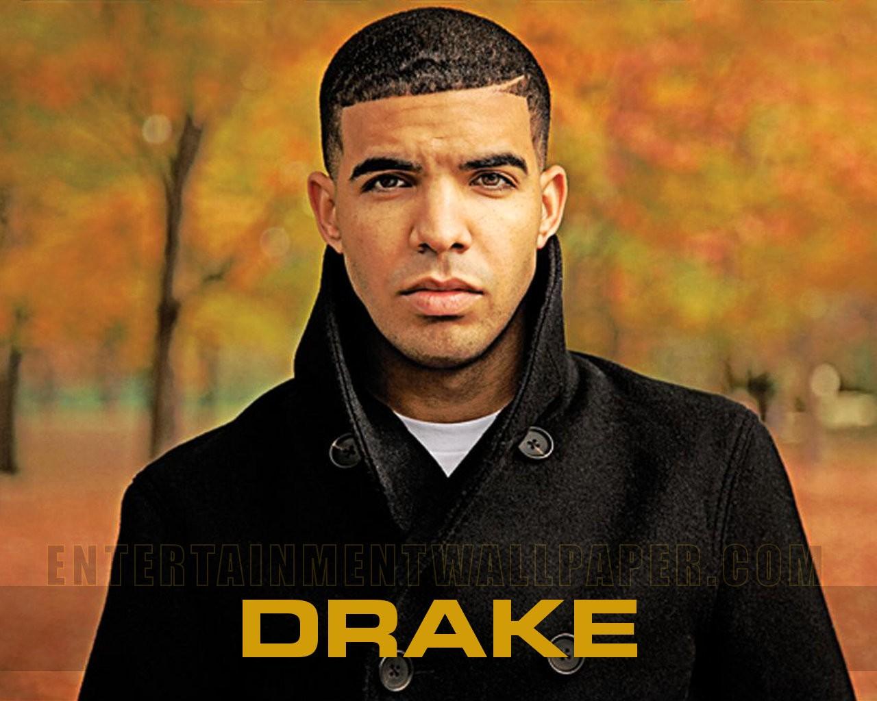 Wallpaper comeback wallpapersafari - Drake views wallpaper ...