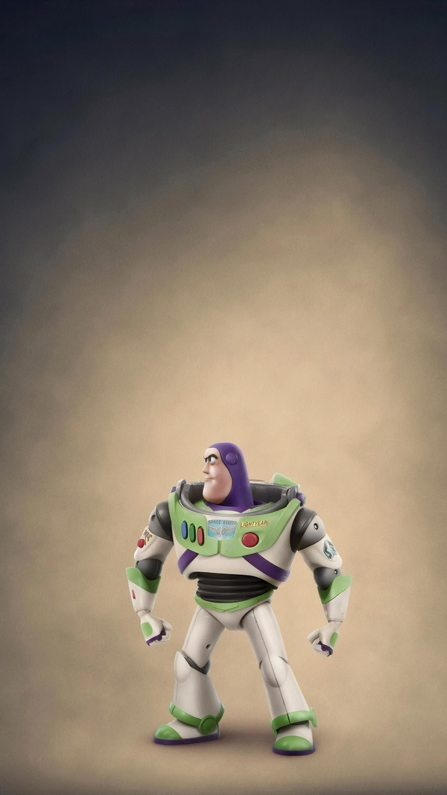 Toy Story 4 2019 Phone Wallpaper in 2019 I PAD Movie posters 1536x2732