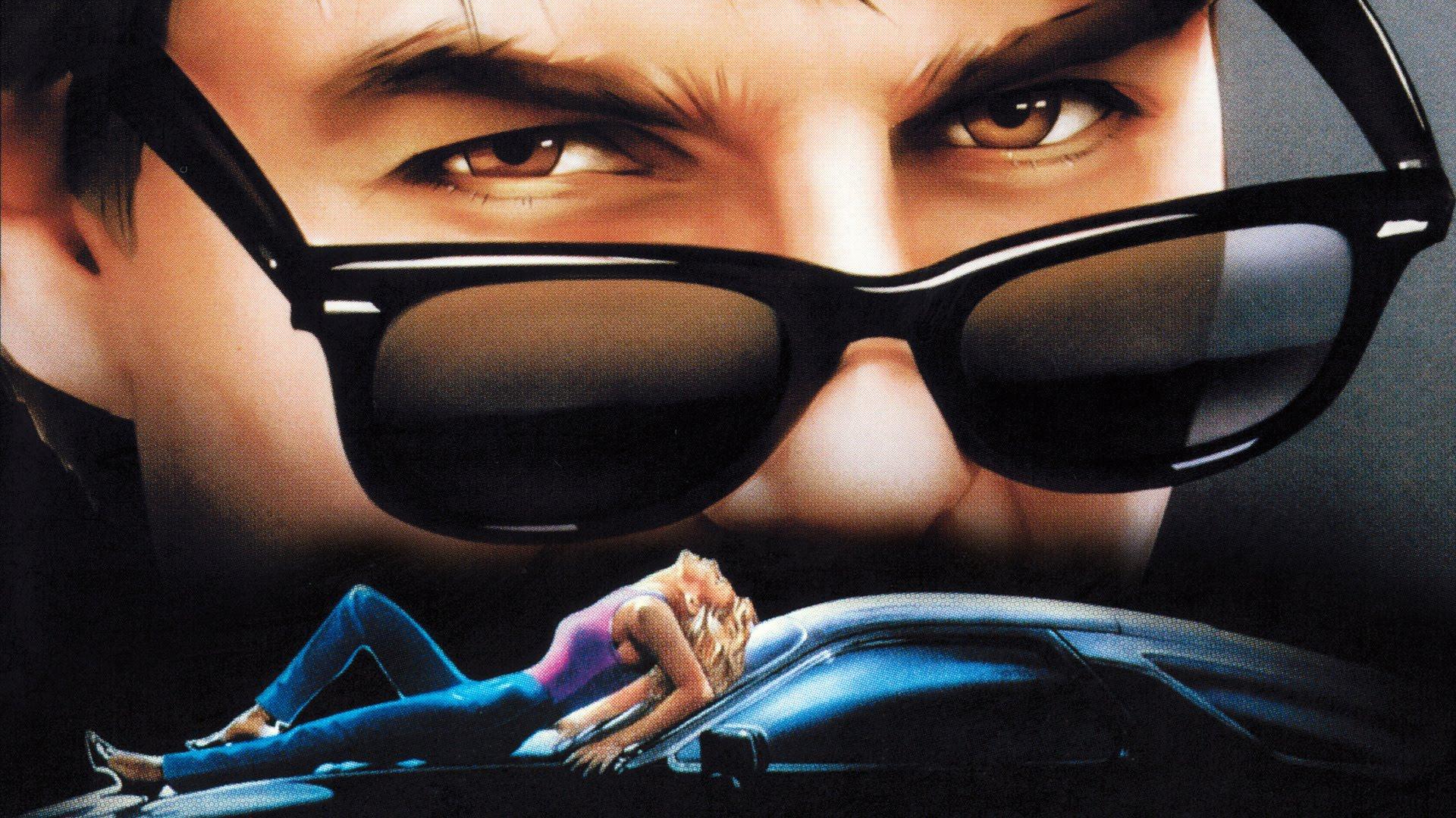 Steam Workshop Risky Business   Tom Cruise 1920x1080