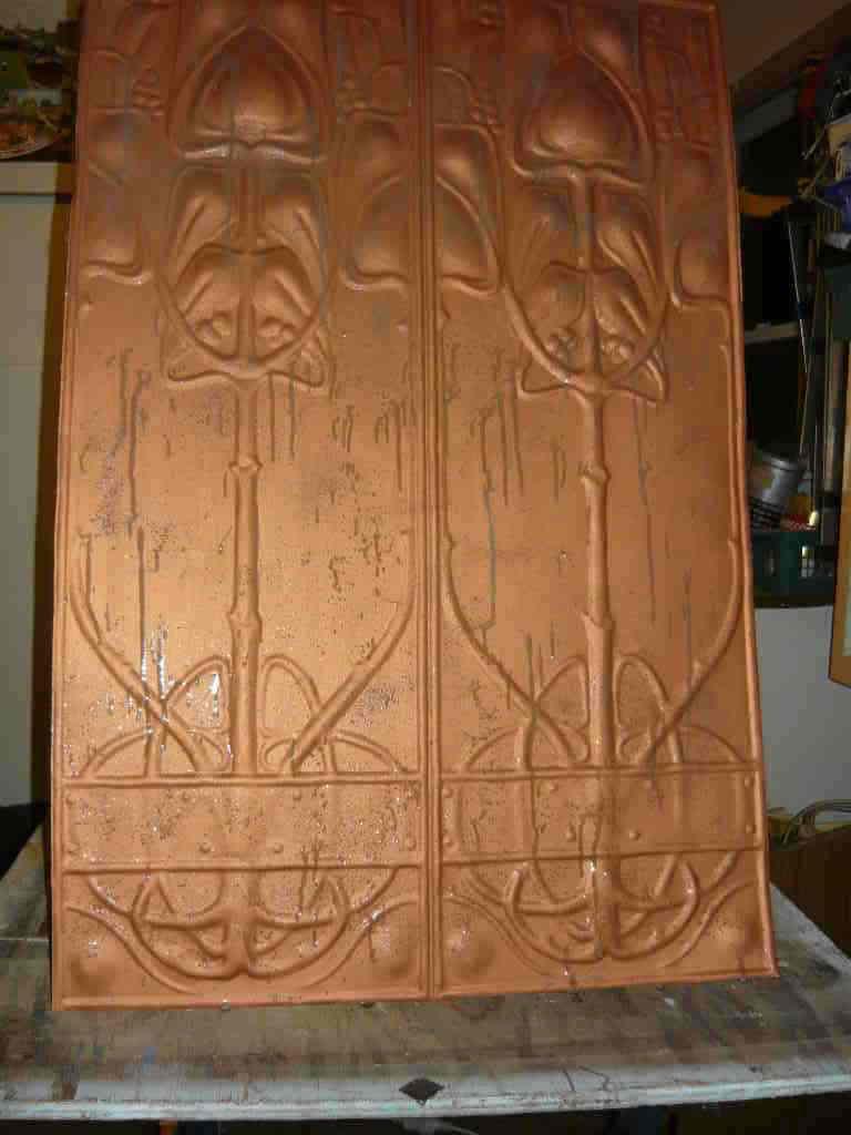 copper patina treatment 768x1024