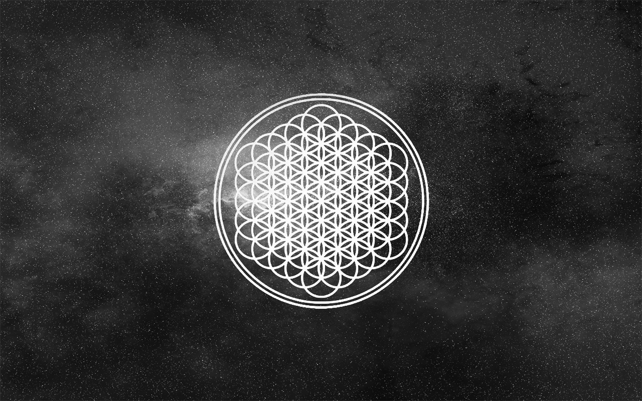 Free Download Fast Pics2 Bring Me The Horizon Wallpaper Wallpaper