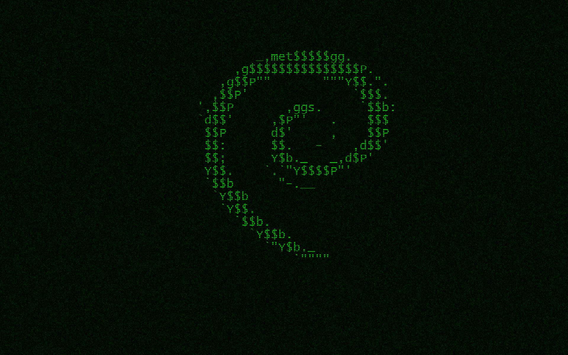 82 Debian Wallpapers on WallpaperPlay 1920x1200