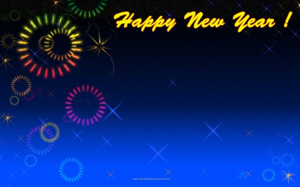 happy new year background hd image 2018 christmas wish 1024x640
