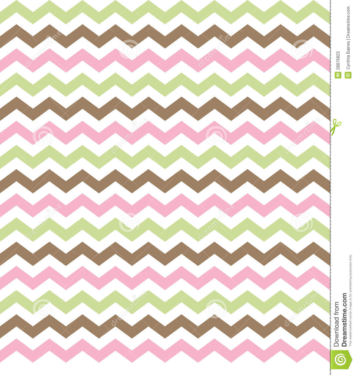 Cute Chevron Background Chevron zig zag pattern tiling 1235x1300