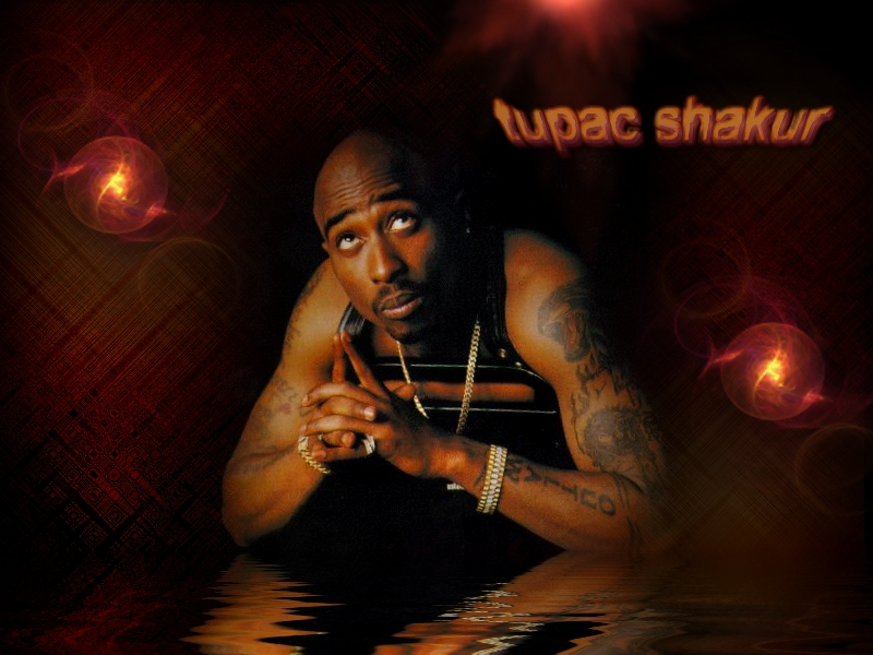 2pac Wallpapers Photos images 2pac pictures 15533 800x600