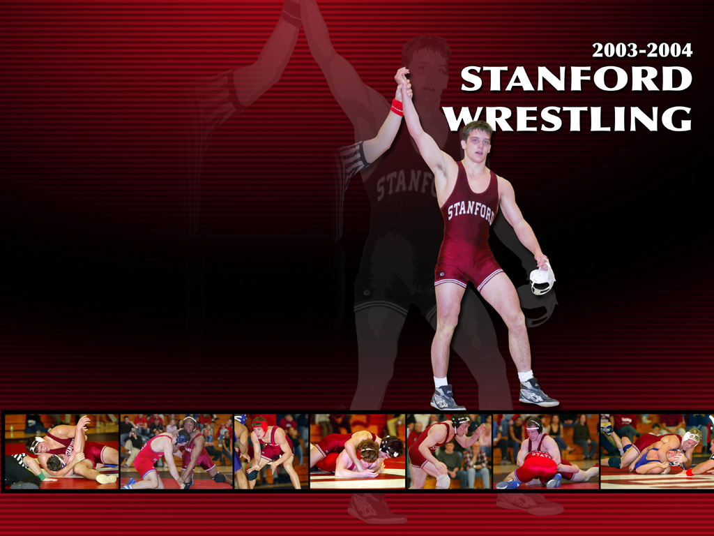 College Wrestling Wallpaper images 1024x768