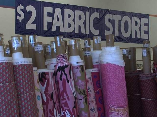 Free Download Best Fabric Stores Near Me Hd Photo Galeries Best Wallpaper 640x480 For Your Desktop Mobile Tablet Explore 49 Wallpaper Stores In Mesa Az The Wallpaper Market Mesa