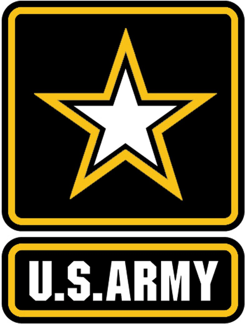 Happy 237th Birthday to the US Army The Rio Norte Line 786x1040