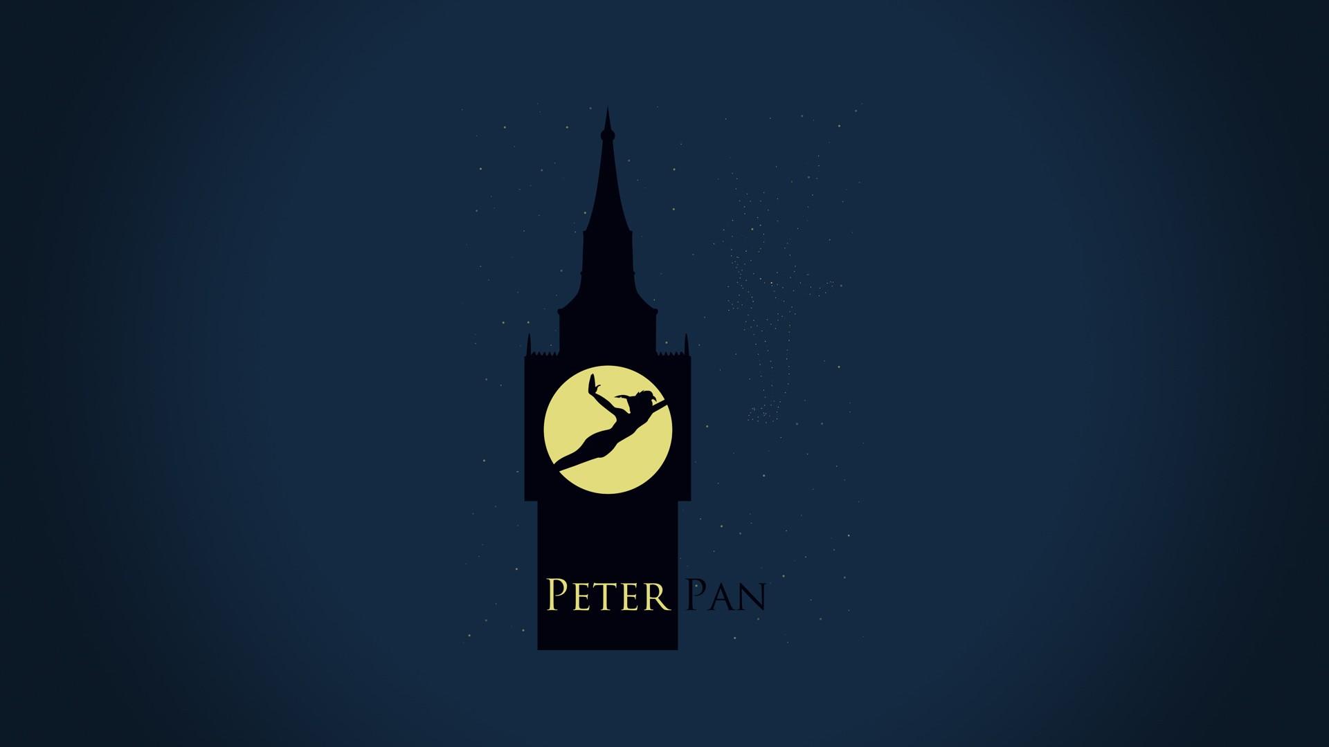 Iphone wallpaper tumblr peter pan - Related Pictures Download Peter Pan Iphone Wallpaper 640x960