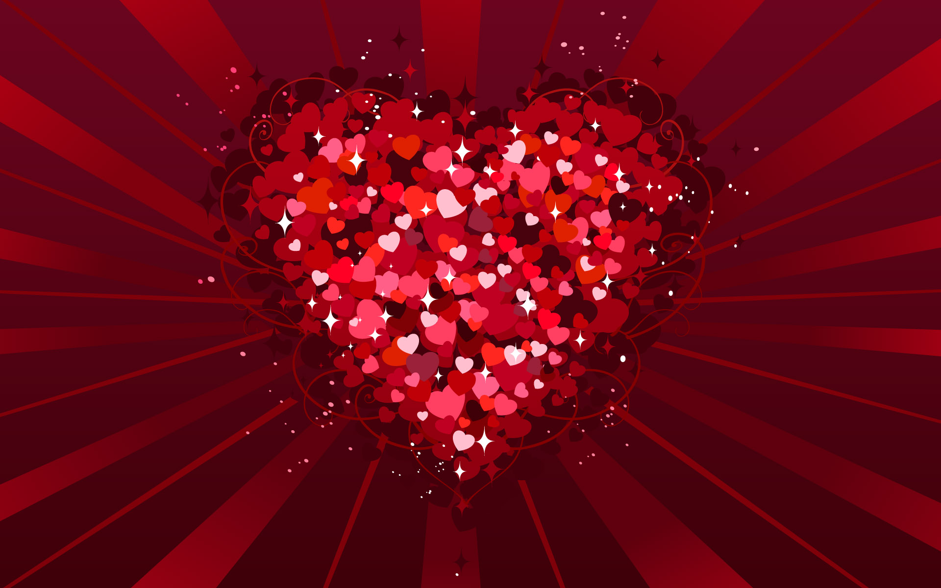 Happy Valentines Day Screensavers 21142 Hd Wallpapers Background 1920x1200