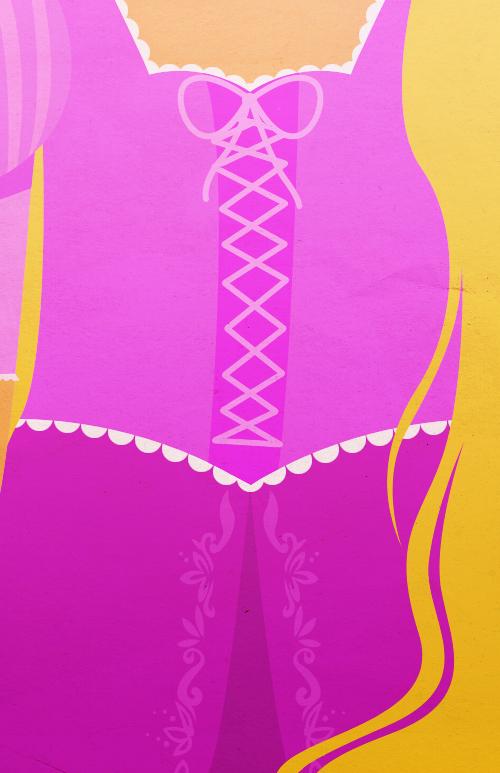 Disney Wallpapers 500x773