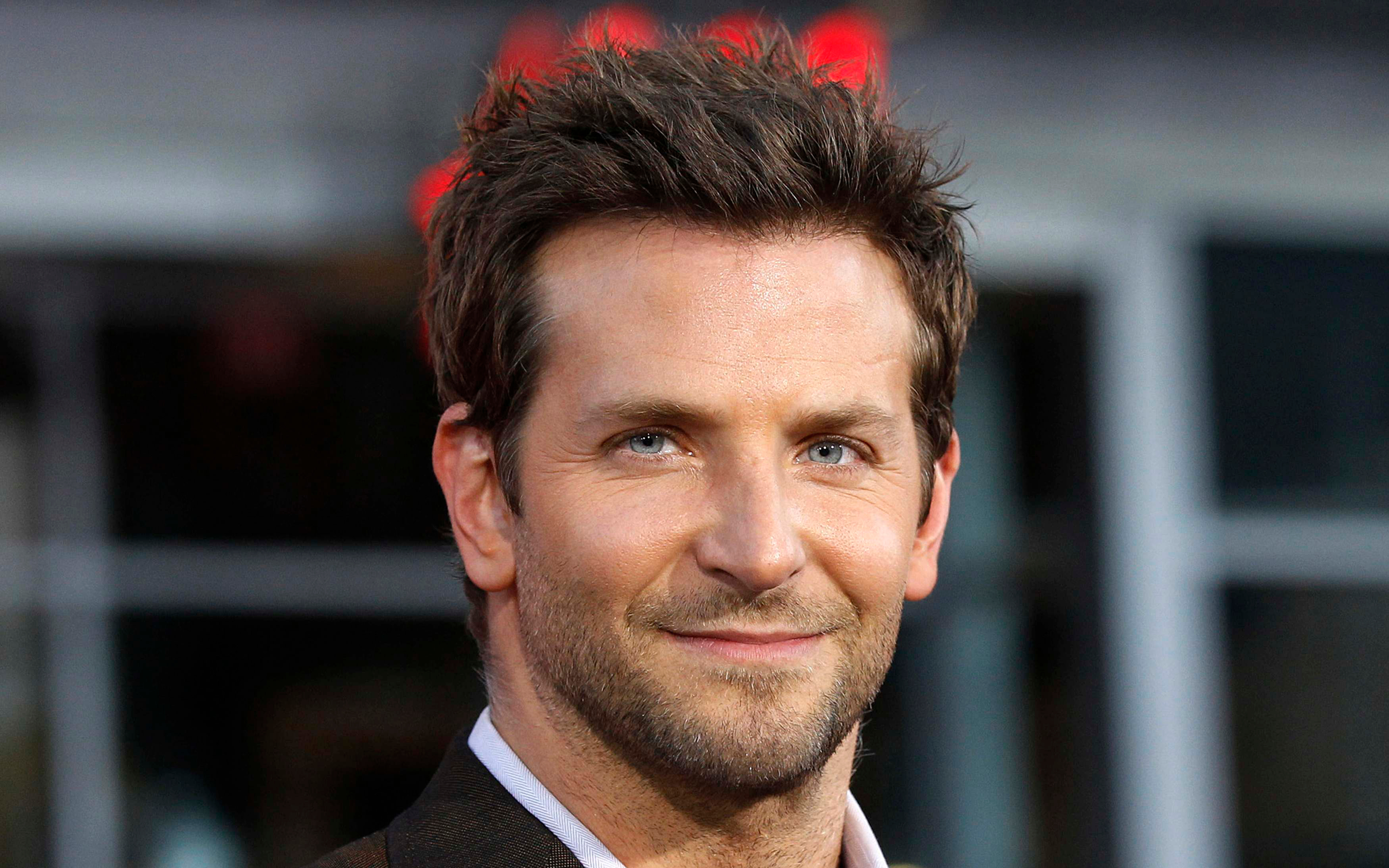 Bradley Cooper Wallpapers High Resolution and Quality Download 3200x2000