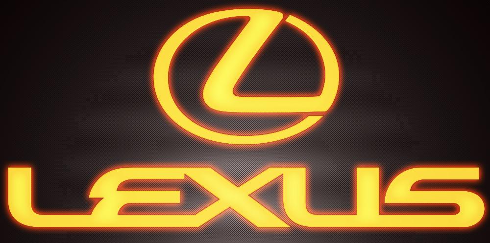 картинки логотип лексус представлены все