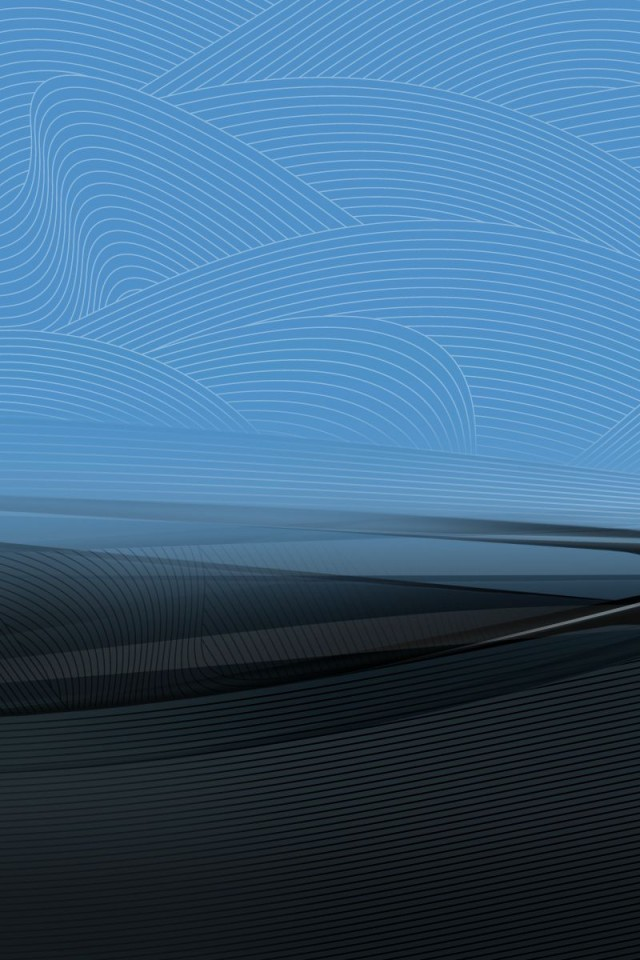2013 HP Desktop Wallpaper   wallpapers pic iPhone Wallpaper Gallery 640x960