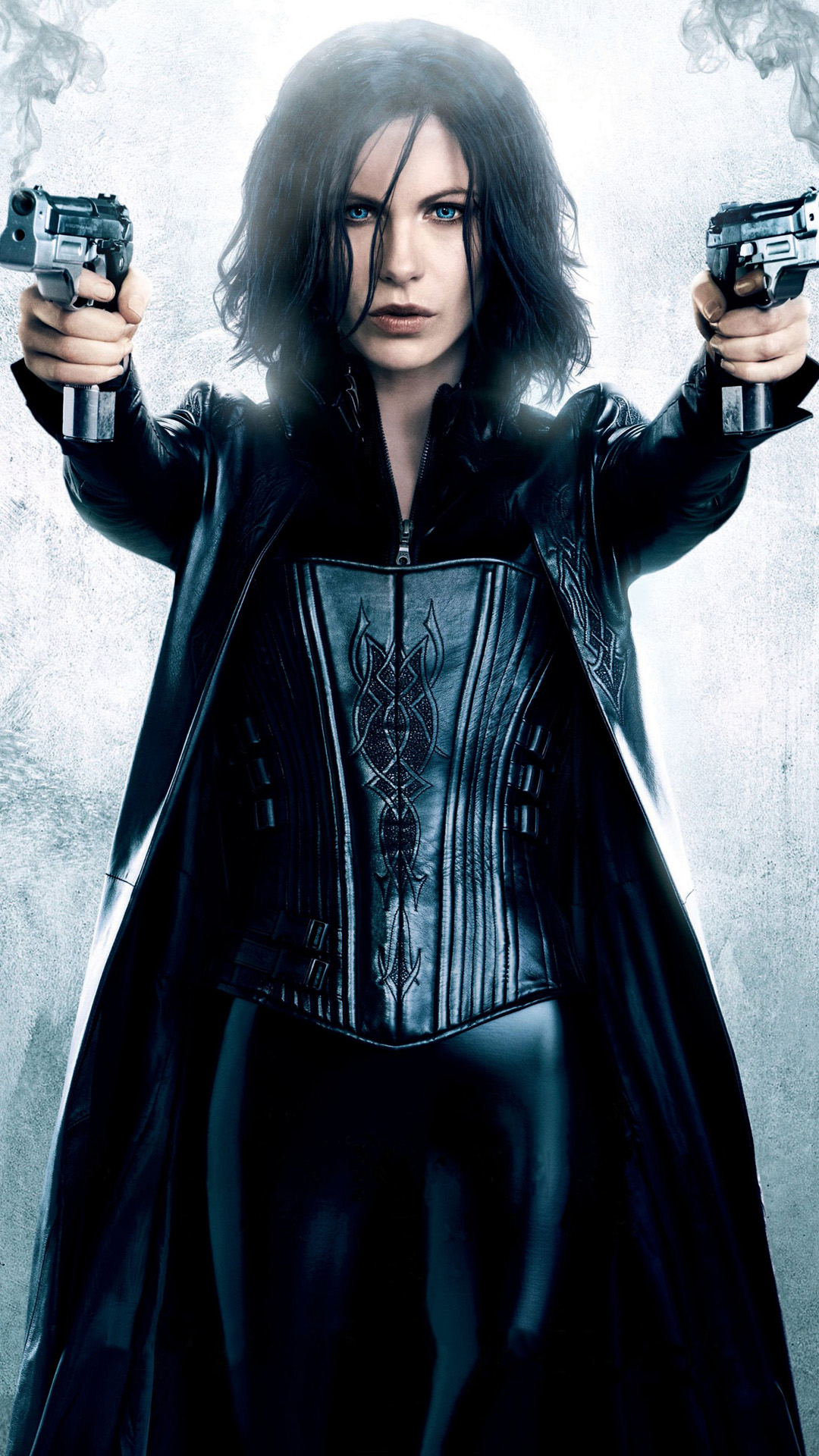 Underworld Awakening   Best htc one wallpapers and easy to 1080x1920