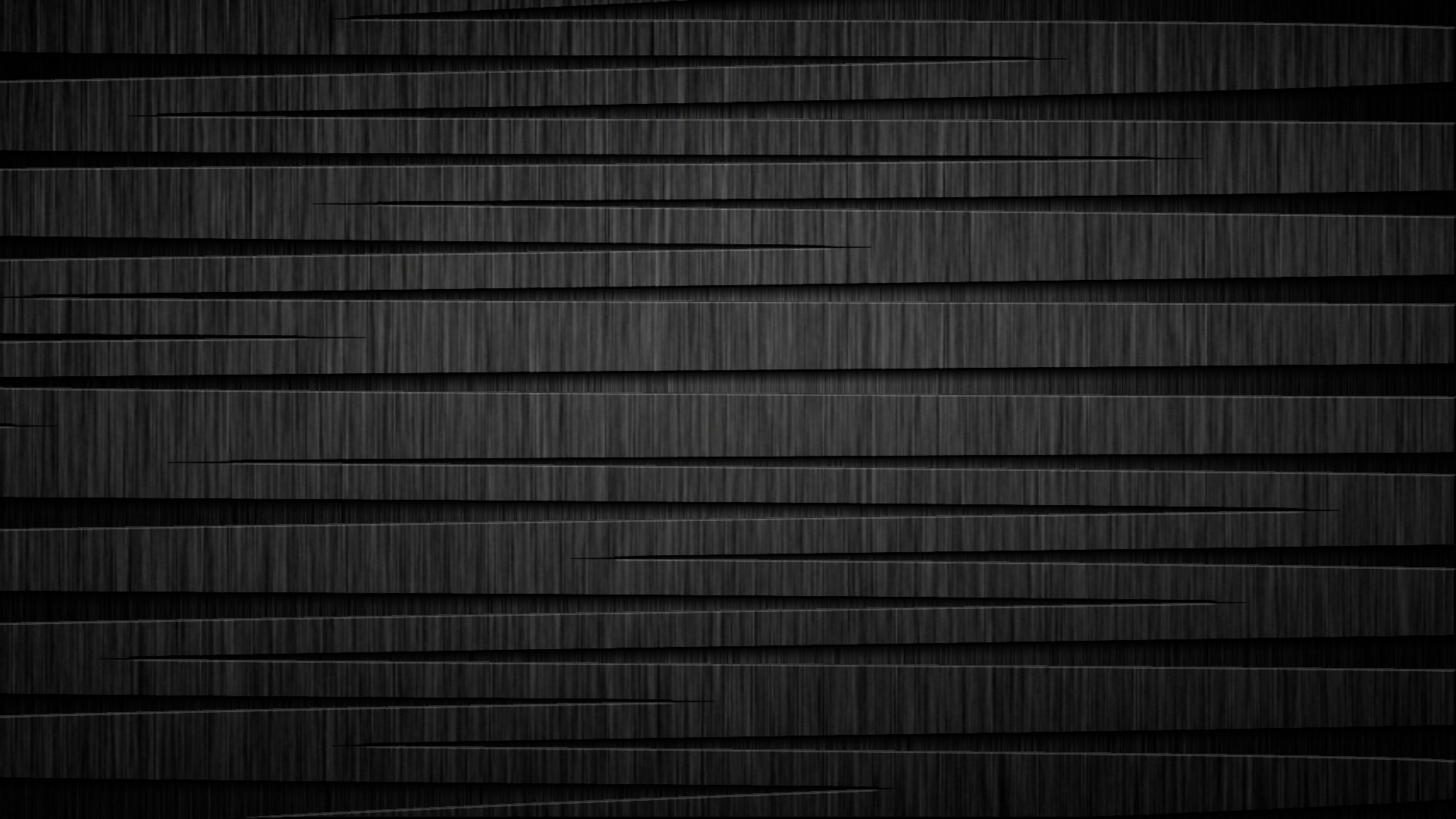 wallpaper textures black textured images 1920x1080 1920x1080