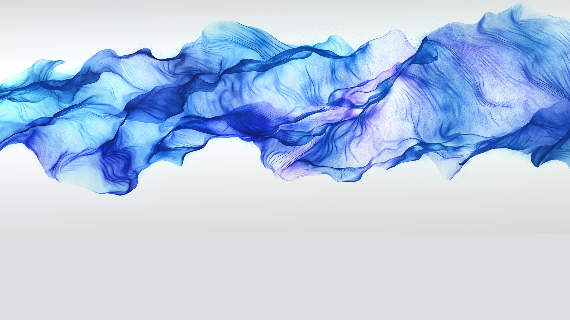 hd blue abstract wallpapers 1080p 1920x1080