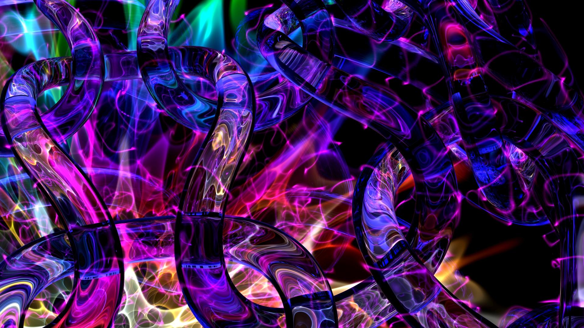 Artist Trippy Unknown Desktop wallpapers HD   374759 1920x1080