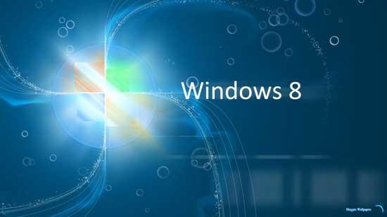 Windows 8 Official Wallpaper Desktop Wallpapers 1024x1024