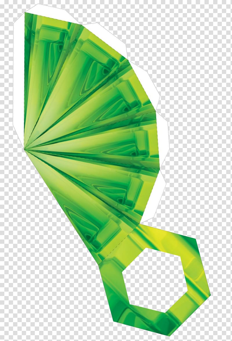 The Sims 3 The Sims 4 Plumb bob Costume others transparent 800x1175