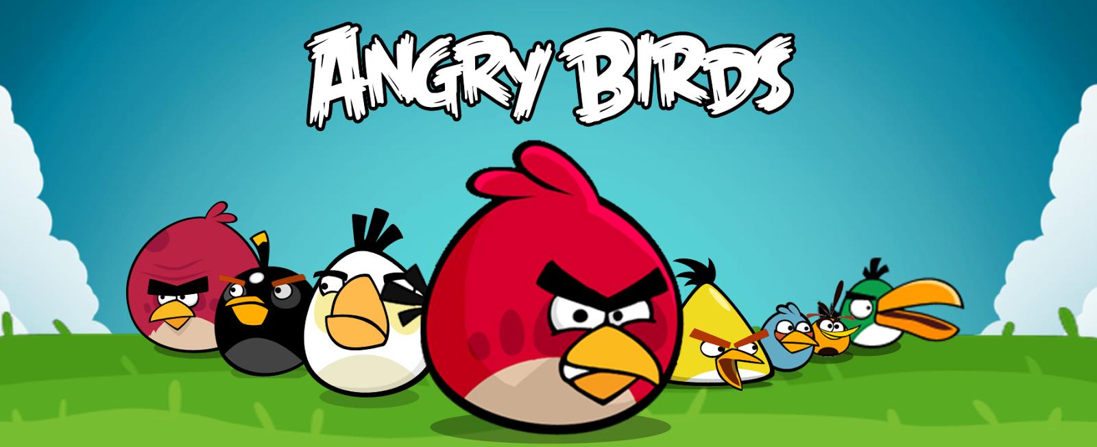 Web Dev NET Angry Birds of JavaScript Green Bird   Mocking 1600x652