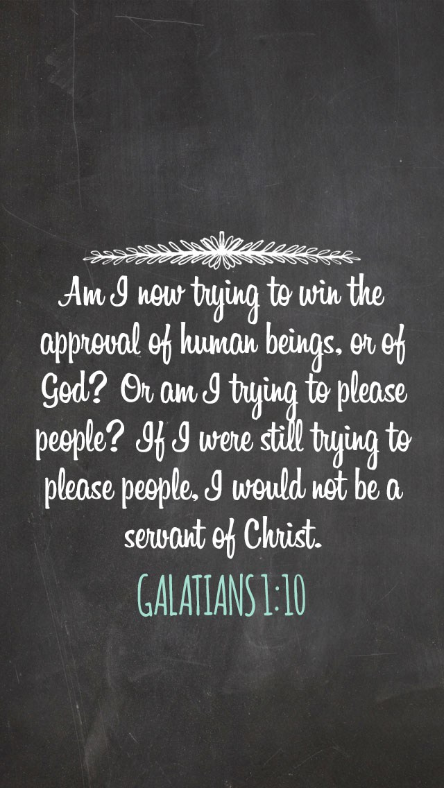 BIBLE VERSE WALLPAPER IOS 7 image quotes at BuzzQuotescom 640x1136