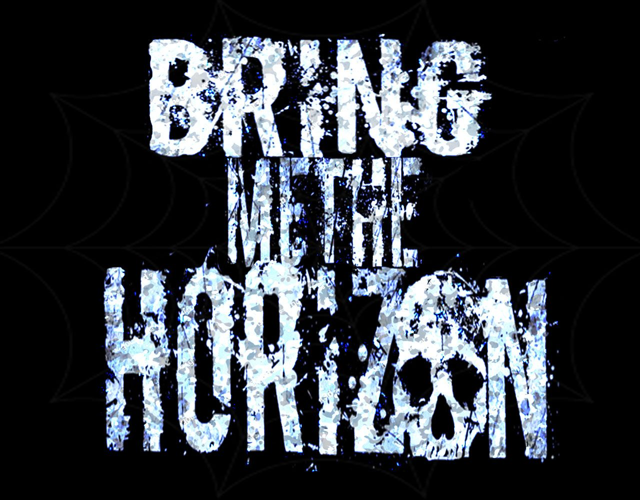 Free Download Name Bring Me The Horizon Wallpaper 1341 Category