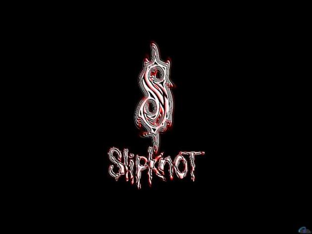 music s slipknot slipknot logo 630x473