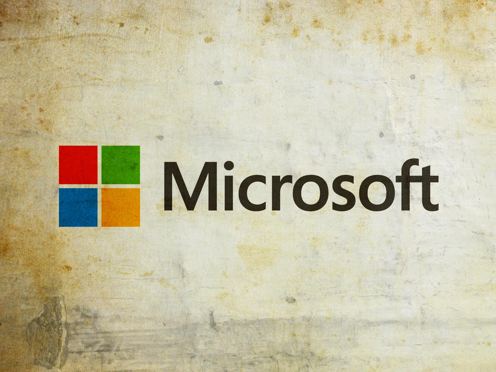 Desktop backgrounds download microsoft 1600x1200