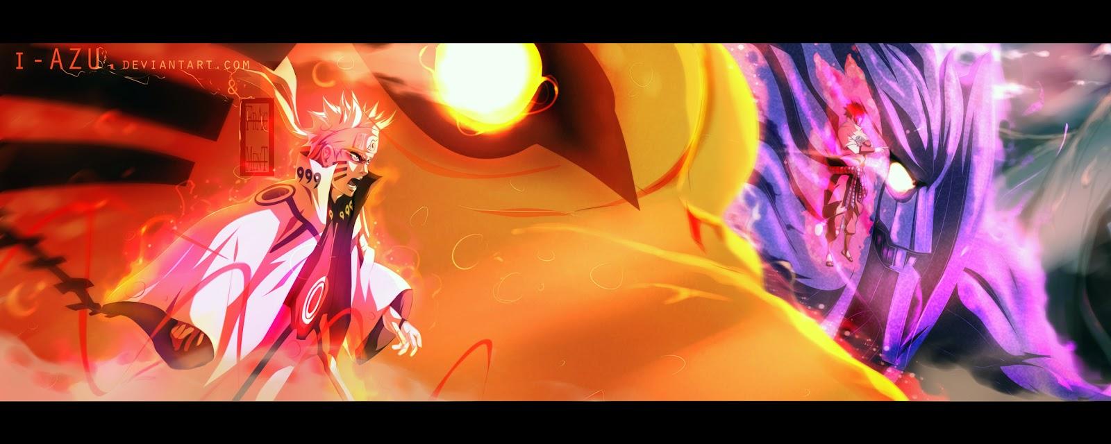 Free Download Susanoo Deviant Art Shippuden Anime Wallpaper Hd H05