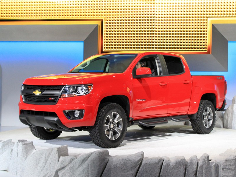 new 2014 chevy avalanche for autos post. Black Bedroom Furniture Sets. Home Design Ideas