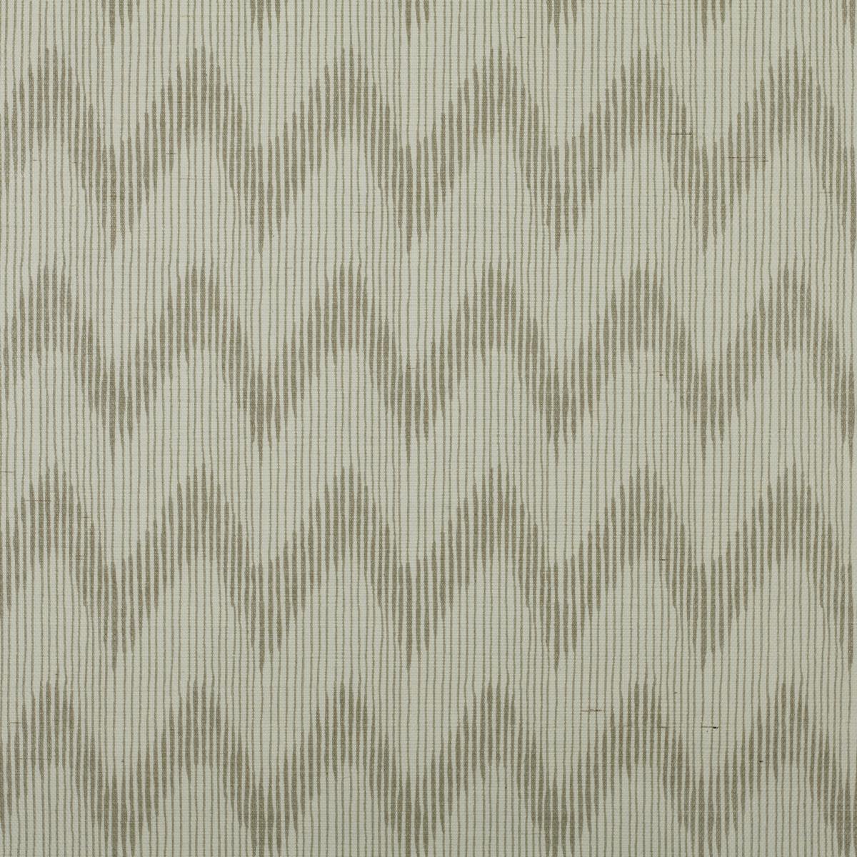 View All Colours Dark Grey Large Zig Zag Sisal Wallpaper 1200x1200
