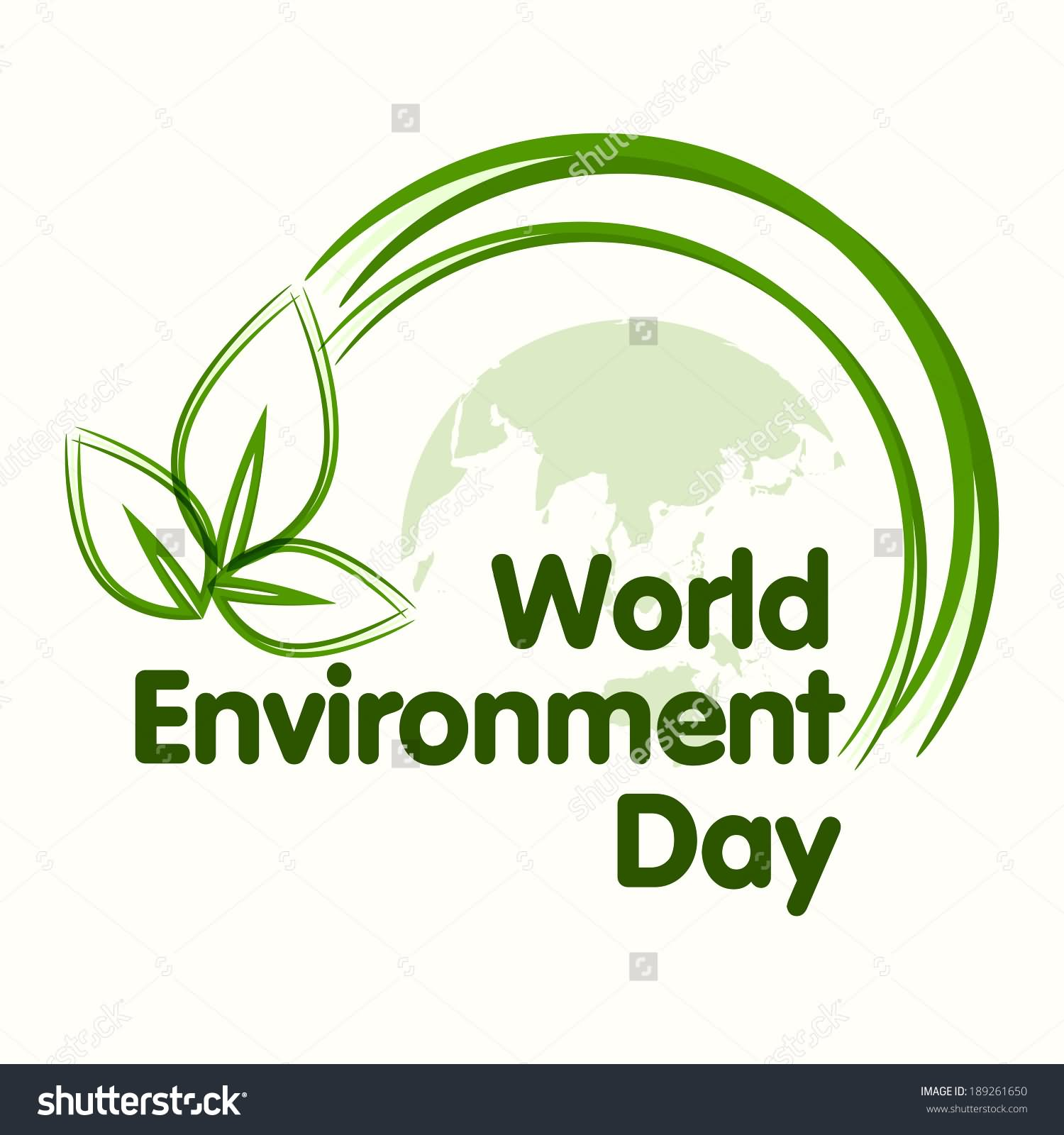 40 Most Wonderful World Environment Day 1500x1600