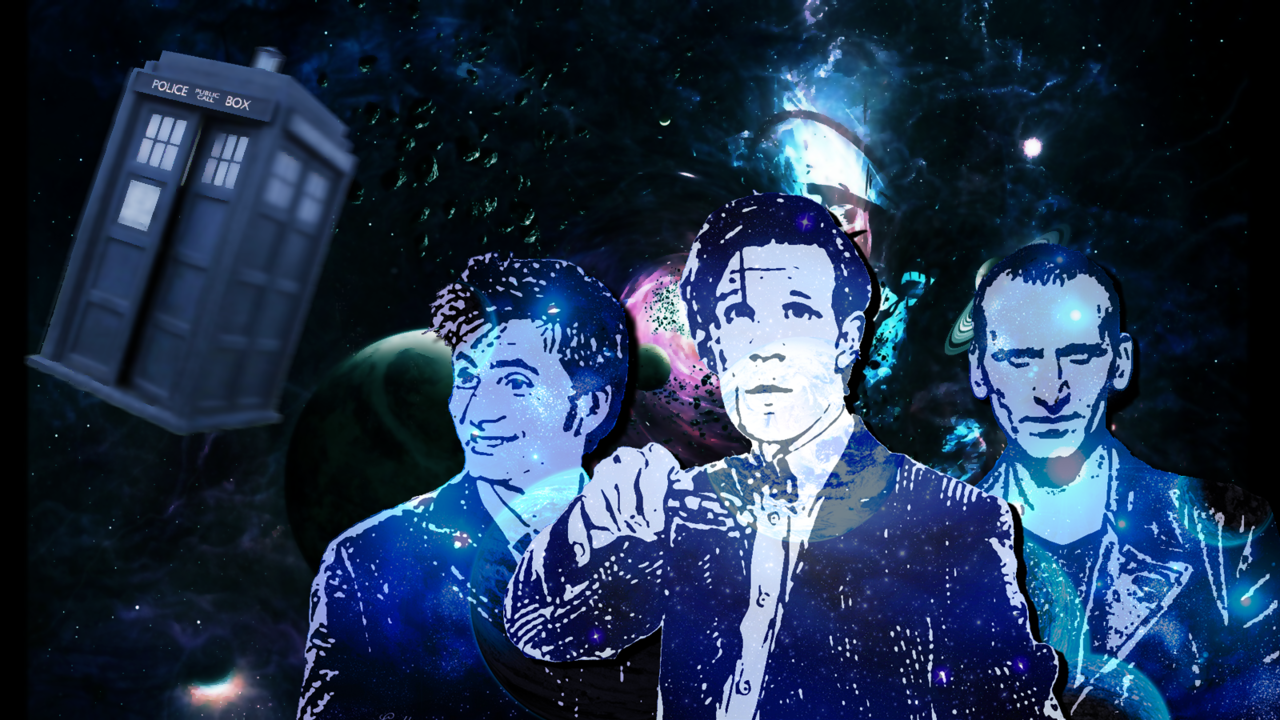 matt smith wallpaper 1440x900 matt smith doctor who 1280x720
