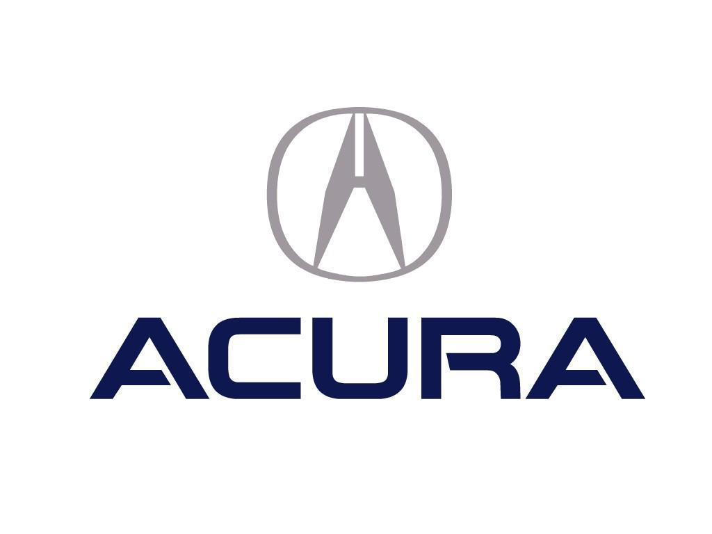 acura logo images hd wallpapers Desktop Backgrounds for HD 1024x768