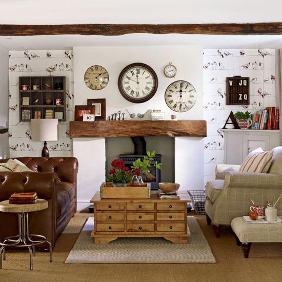 Free Download Living Room Living Room Living Rooms Best Of 2010