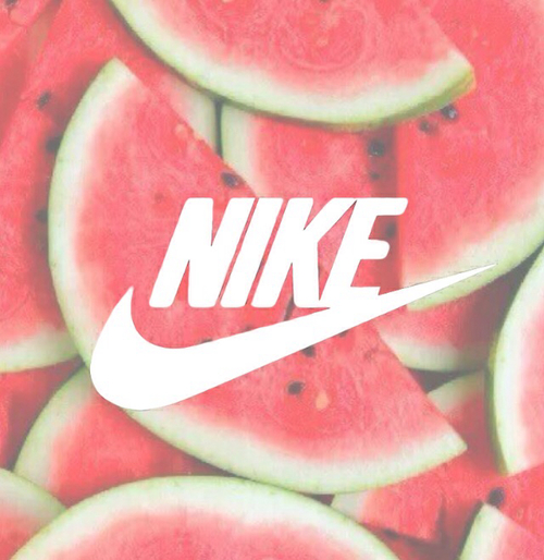 nike background Tumblr 500x514