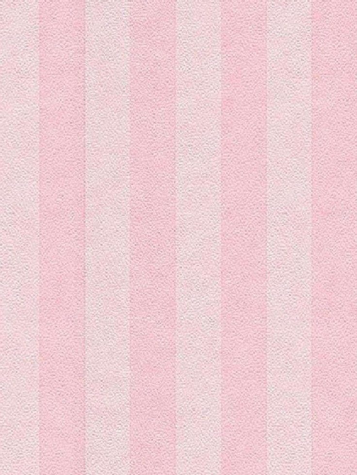 Rasch Soft Pink Stripes Wallpaper 736x981