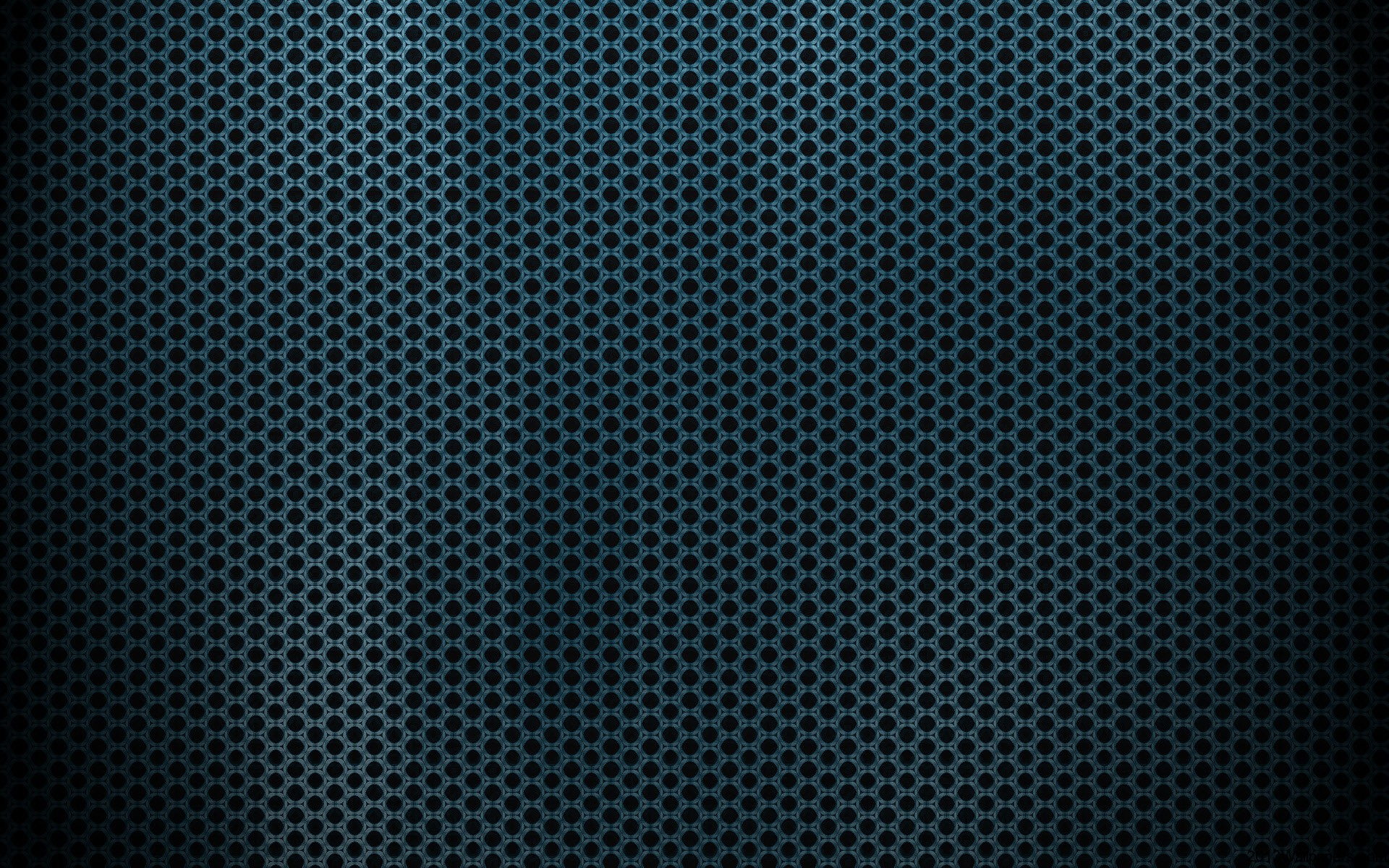 Plain Blue 950614 With Resolutions 19201200 Pixel 1920x1200
