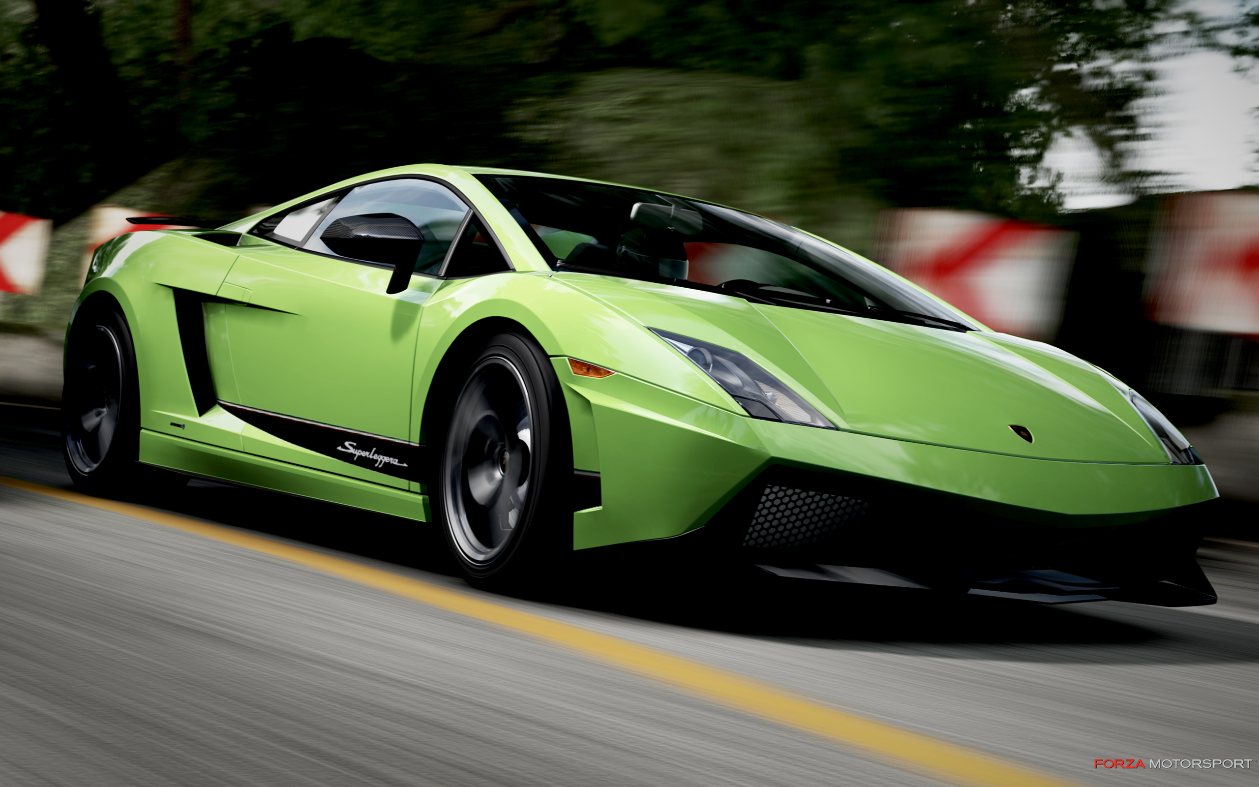 lamborghini wallpaper 2560x1600