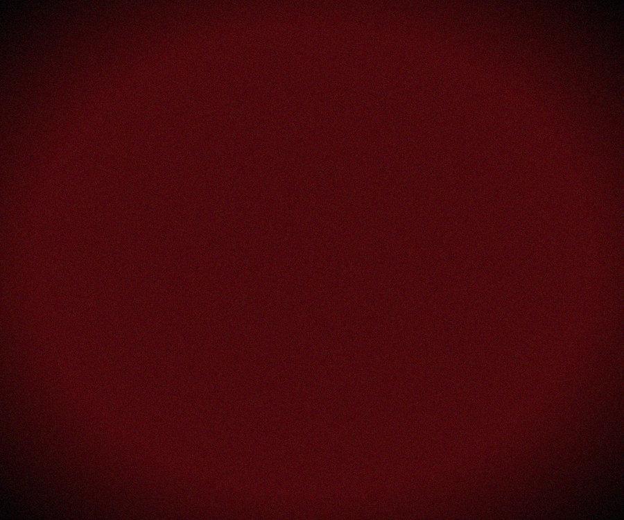 burgundy wallpaper 2015   Grasscloth Wallpaper 900x750