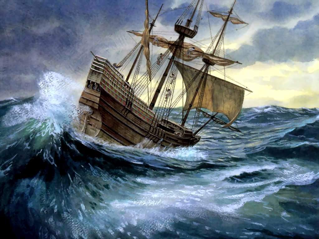 Desktop wallpaper downloads Ships Ship   Huge collection of 1024x768