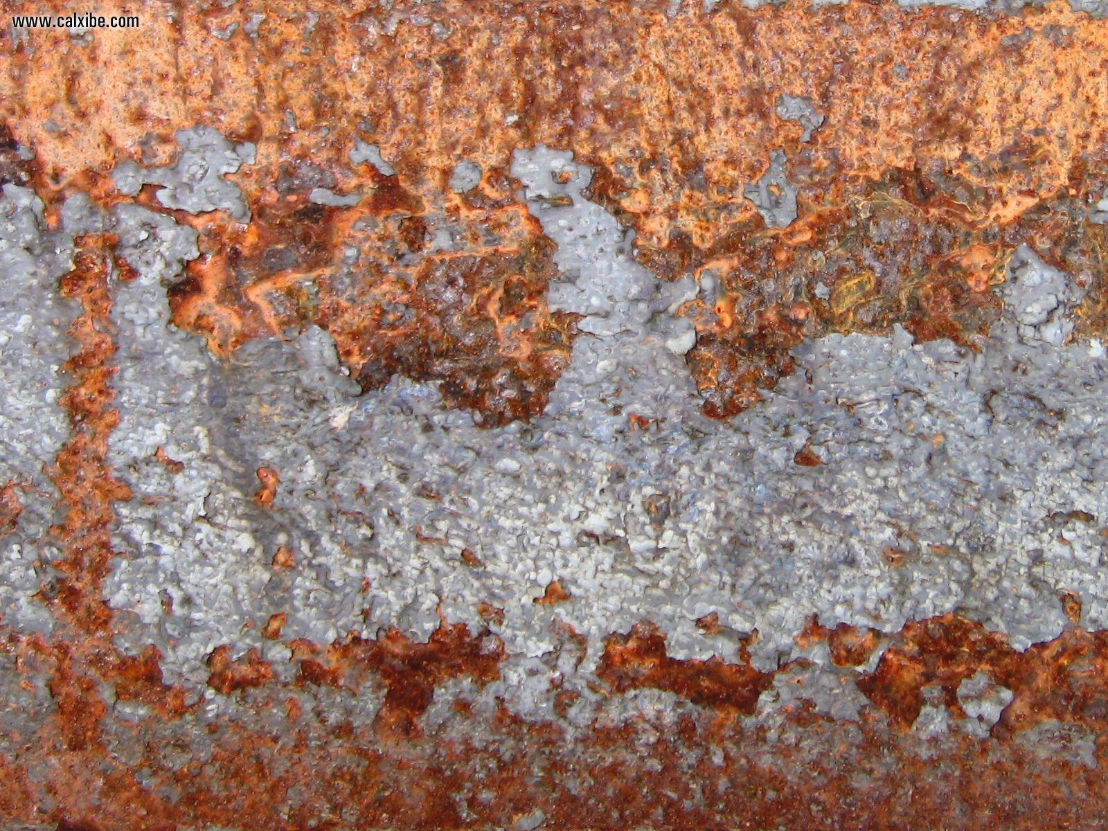 Development Rusty Metal picture nr 15951 1600x1200