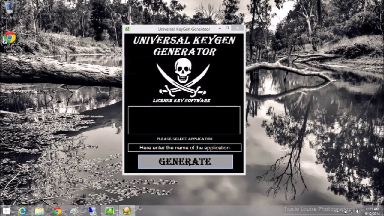 3d object converter registration key