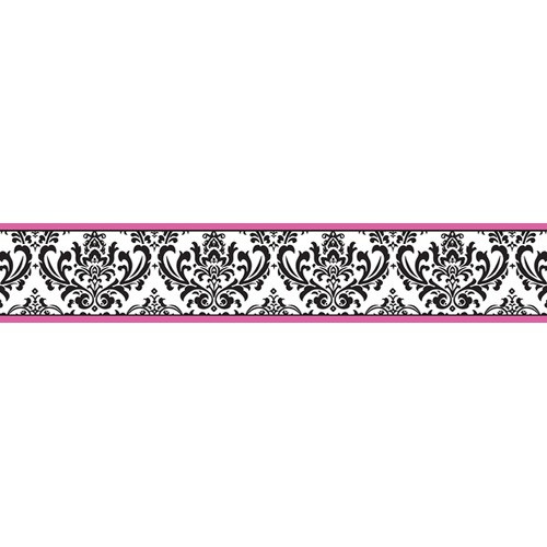 wallpaper border white 2015   Grasscloth Wallpaper 500x500