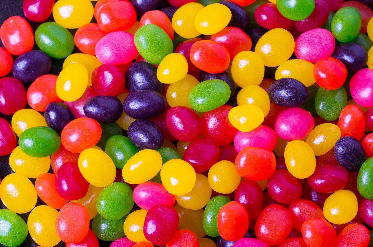 jelly bean wallpapers wallpapersafari