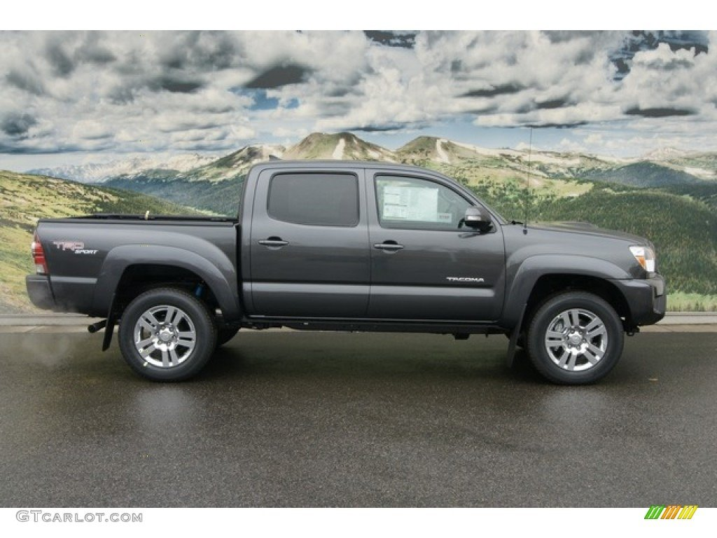 Toyota Tacoma 4 Door 25829 Hd Wallpapers in Cars   Imagescicom 1024x768